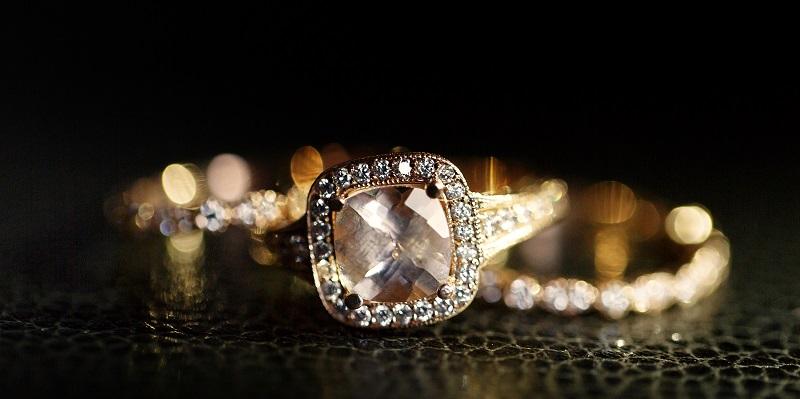 Dishis Designer Galleries Fashion & Silver Jewellery latest Design