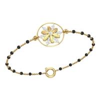 Kalki Diamond Bracelet