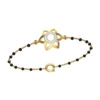 Meher Diamond Bracelet