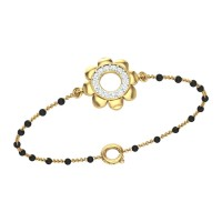 Kashvi Diamond Bracelet