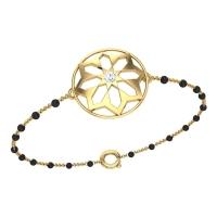 Mitali Diamond Bracelet