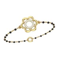 Jiera Diamond Bracelet