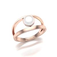 Riyanshi Gold Ring