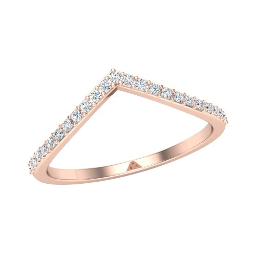 Shagun Diamond Ring