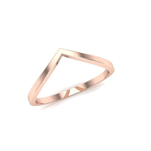 Hema Gold Ring