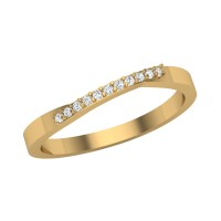 Ridhi Diamond Ring