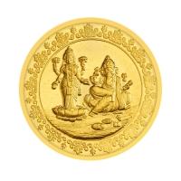 10 Gram Gold Coins
