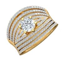 Alisha Ring