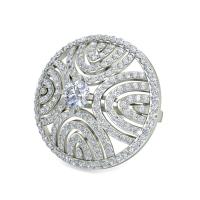 Raakhi Ring
