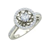 Rabani Ring