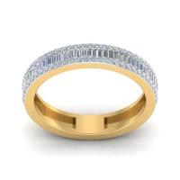 Janaki Diamond Ring