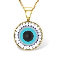 Aria Diamond Pendant