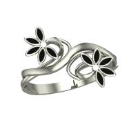 Eloise Gold Ring