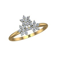 Reagan Diamond Ring