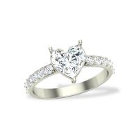Vera diamond Ring