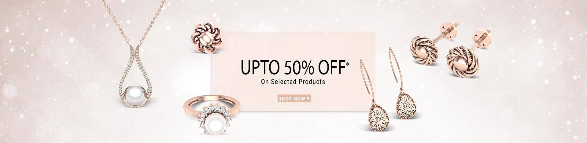 Diwali Offer Dishis Jewels